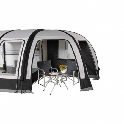 2019 Dorema Starcamp Magnum Air Force Awning